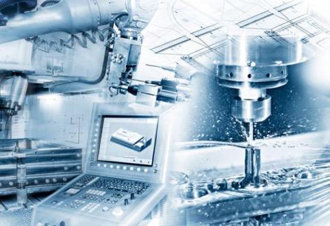 Automazione industriale teleruttori