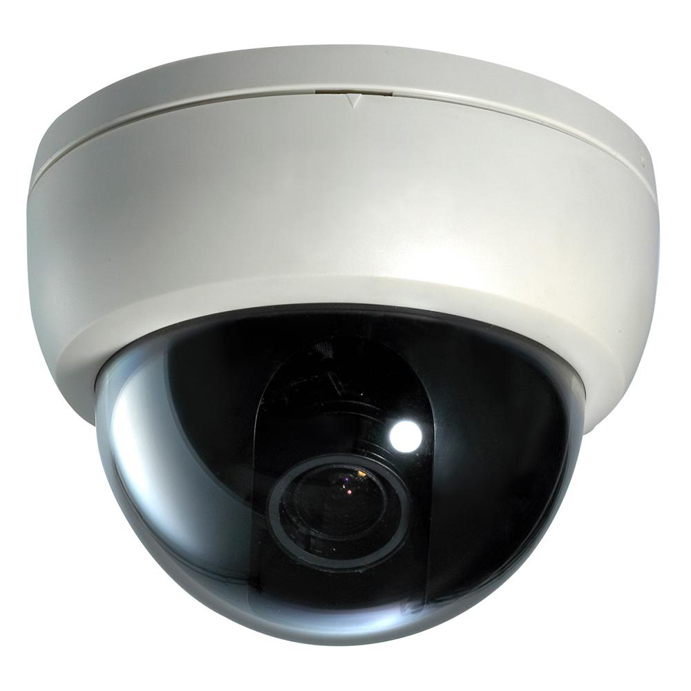 TVCC video videocamera telecamera sicurezza interno esterno