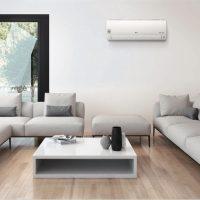 climatizzazione ventilazione riscaldamento