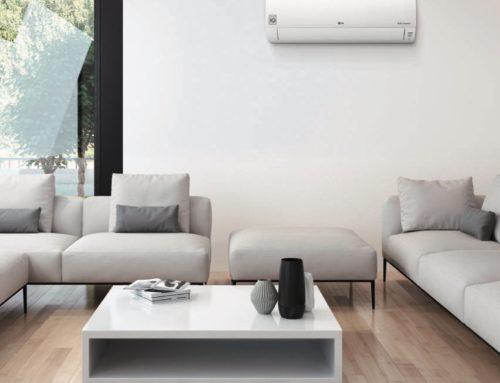Climatizzazione, ventilazione riscaldamento